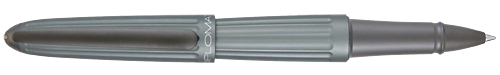 Gray finish - Rollerball shown