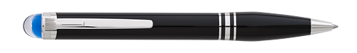 Black finish - Ball Pen (Reg: $340) shown