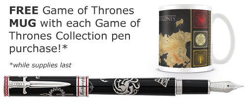 Westeros Collection