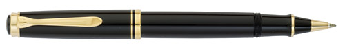 600 - Black finish - Rollerball shown