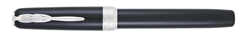 Midnight Black  finish - Rollerball shown